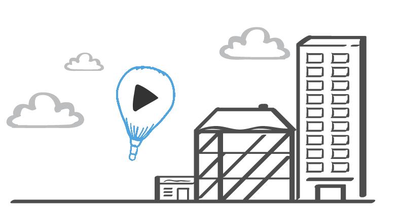DeinSpot.ch produziert jährlich mehrere Kurzspots und Videos