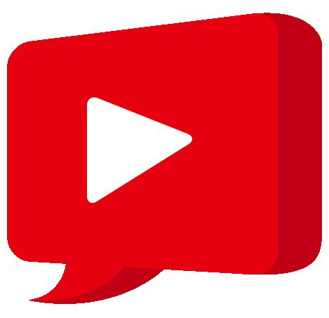 Auf Erklärungsvideo.ch zeigen wir beispiele unserer Preroll Ads für Youtube.