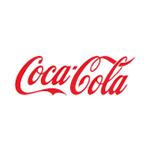 Kurze Werbespots für Coca Cola haben wir bereits erstellt.