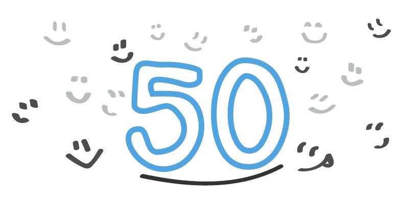 Über 50 Mitarbeiter arbeiten an dem perfekt Werbespot für Kunden